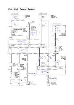 Schematic 1998 Acura Cl, Schematic, Free Engine Image For