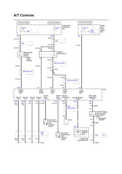 2007 honda civic si wiring diagram decomposition in visio repair guides diagrams 1 of 30 click image to see an enlarged view