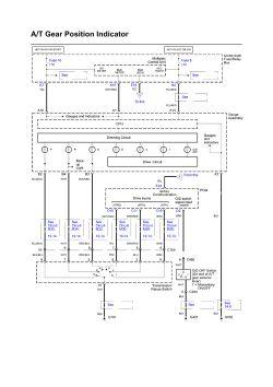 2007 honda civic si wiring diagram cobra cb radio repair guides diagrams 1 of 30 click image to see an enlarged view