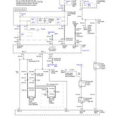 2004 Subaru Wrx Radio Wiring Diagram Hyper V Visio 2007 Honda Element Repair Guides Diagrams 1 Of 30click Image To See An Enlarged View