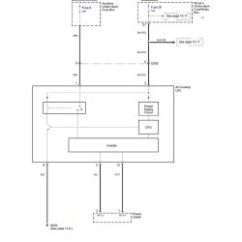 2016 Honda Civic Radio Wiring Diagram Electric Water Repair Guides Diagrams 1 Of 34 Click Image To See An Enlarged View