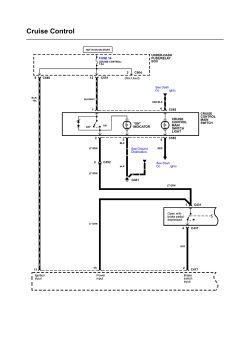 Acura Rsx Engine Oil Acura Legend Engine Wiring Diagram