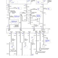 2007 Ford F150 Brake Light Wiring Diagram 93 Chevy Silverado Stereo Repair Guides Diagrams 1 Of 15 Click Image To See An Enlarged View