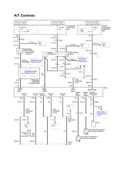 | Repair Guides | Wiring Diagrams | Wiring Diagrams (1 Of
