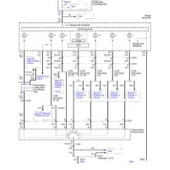 2007 Ford F150 Brake Light Wiring Diagram 2000 Jeep Grand Cherokee Stereo Repair Guides Diagrams 1 Of 15 Click Image To See An Enlarged View