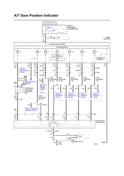 | Repair Guides | Wiring Diagrams | Wiring Diagrams (1 Of 15) | AutoZone
