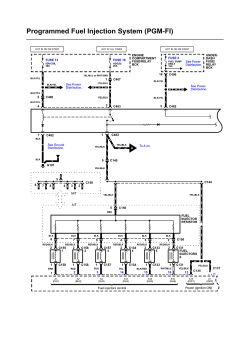 integra wiring diagram 110 volt outlet | repair guides diagrams (71 of 103) autozone.com