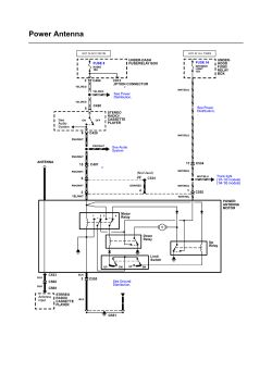 97 Acura 3 2 Tl Engine Diagram, 97, Free Engine Image For