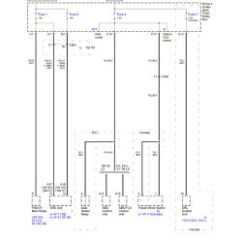 Distribution Board Wiring Diagram Model Usq1152 Repair Guides Diagrams 10 Of 34 Click Image To See An Enlarged View