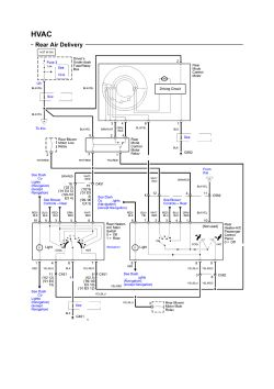 distribution board wiring diagram 2000 honda accord repair guides diagrams 10 of 34 click image to see an enlarged view