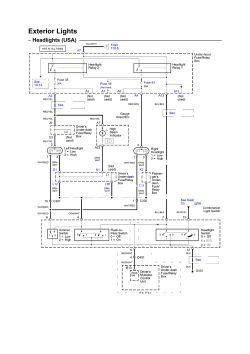 | Repair Guides | Wiring Diagrams | Wiring Diagrams (12 Of