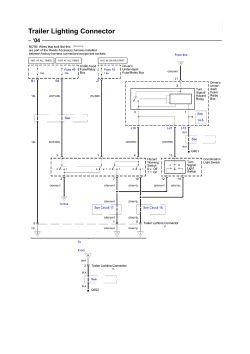 Abs Wire Harness Repair Repair Guides