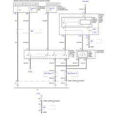 2016 Honda Civic Radio Wiring Diagram 2004 Chevy Impala Starter Odyssey Alternator Database 2005 Pilot Hvac Great Installation Of