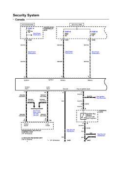 2006 Honda S2000 Stereo 2006 Scion Xa Stereo Wiring