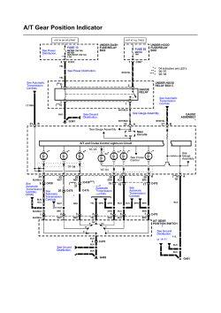 Honda Cb 250 Exhaust Diagram, Honda, Free Engine Image For