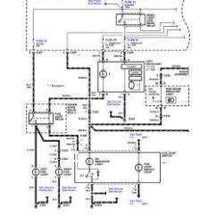 Century Ac Motor Wiring Diagram 115 Volts Freelander Diagrams Www Toyskids Co Repair Guides 74 Of