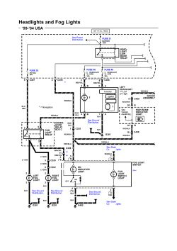 | Repair Guides | Wiring Diagrams | Wiring Diagrams (74 Of 103) | AutoZone