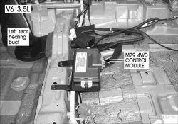 2003 chevy wiring diagrams simple guitar | repair guides component index (2004) 3.5l location 1 autozone.com