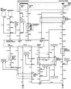 Autopage Wiring Diagram, Autopage, Free Engine Image For