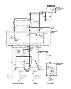 Kia Pregio Wiring Diagram : 25 Wiring Diagram Images