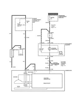 Kia Sportage Electrical Diagrams. Kia. Wiring Diagram Images