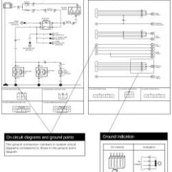 2000 Vw Beetle Headlight Wiring Diagram Solar For Rv Repair Guides Diagrams 2 Of 30 Click Image To See An Enlarged View