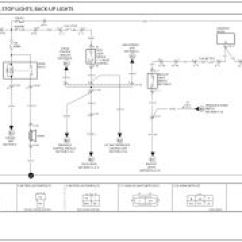 G Body Steering Column Wiring Diagram Grief Cycle Wheel Repair Guides Diagrams 20 Of 30 Click Image To See An Enlarged View