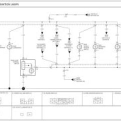 G Body Steering Column Wiring Diagram Kicker Kisloc Repair Guides Diagrams 20 Of 30 Click Image To See An Enlarged View