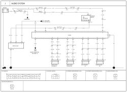 2001 ford f250 trailer plug wiring diagram origami magic ball repair guides diagrams 2 of 30 click image to see an enlarged view