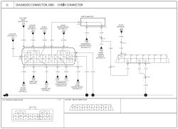direct online starter wiring diagram 2002 gmc stereo repair guides diagrams 2 of 30 click image to see an enlarged view