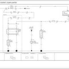 2001 Ford F250 Trailer Plug Wiring Diagram Leviton Decora 3 Way Switch 5603 Repair Guides Diagrams 2 Of 30 Click Image To See An Enlarged View