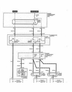   Repair Guides   Wiring Diagrams   Wiring Diagrams (28 Of