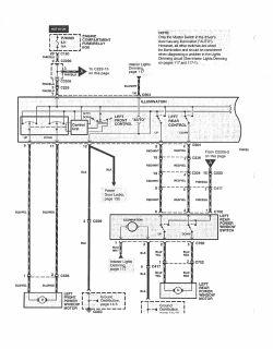 Diagram 2000 Kia Sephia Door, Diagram, Free Engine Image