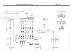 Engine Diagrams 1996 S10 4 3l S10 2.2L Engine Wiring