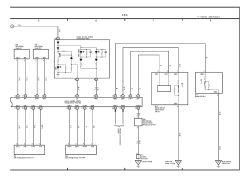 Lexus Gx470 Diagrams Lexus LS430 Wiring Diagram ~ Odicis