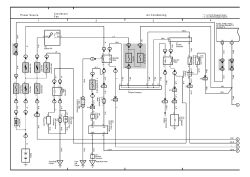 | Repair Guides | Overall Electrical Wiring Diagram (2004