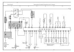 Lexus Rx300 Headlight Wiring Diagram Porsche Cayenne