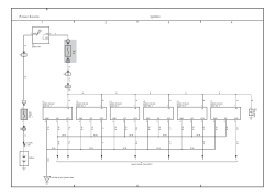 | Repair Guides | Overall Electrical Wiring Diagram (2006