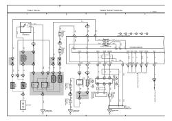 Fuse Cigarette Lighter Adapter, Fuse, Free Engine Image