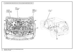 2003 Hyundai Santa Fe Interior Fuse Box Diagram 2007