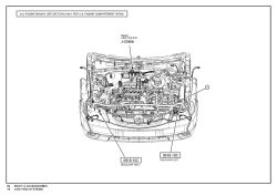 Throttle Position Sensor Troubleshooting Map Sensor Wiring
