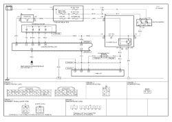 | Repair Guides | Heating, Ventilation & Air Conditioning