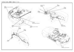 Mazda Rx 8 Wiring Diagrams Mazda Miata Diagram Wiring