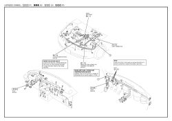 trane model tr200 wiring diagrams