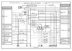 Lamps Electrical Wiring Diagrams Free Golf Cart Schematics