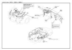 2004 Dodge/Ram Truck RAM 1500 1/2 ton 4WD 5.7L MFI OHV
