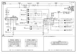 autozone wiring diagrams end stage theatre diagram | repair guides data link connector (2002) autozone.com