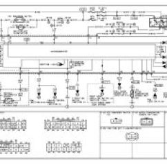 Home Circuit Wiring Diagrams 2002 North Star Engine Diagram | Repair Guides Instrument Cluster (2001) (a) Autozone.com
