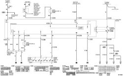 3000gt Engine Diagram Repair Guides Power Windows 2004 Power Windows