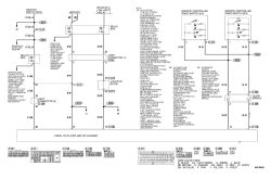 2004 mitsubishi lancer wiring diagram wiring diagram mitsubishi wiring diagram image about